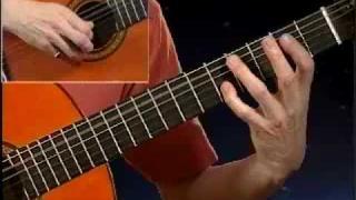 Steve Howe - Leaves of Green - The Revealing Science of God