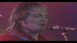 STEVE MARRIOTT'S PACKET OF THREE: I DON'T NEED NO DOCTOR Live 1985
