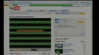 Steve Quayle_On The Alex Jones Show:Chemtrails/HARRP pt6