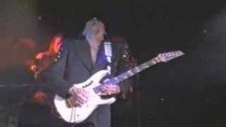 Steve Vai - Tender Surrender