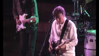 Steve Winwood - Can't Find My Way Home (High Quality)