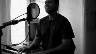 Stevie Wonder - Jesus Children of America - Cliff Kast