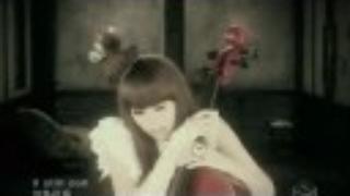 Still Doll - Kanon Wakeshima Ending Vampire Knigth
