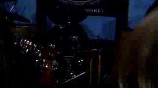 Stiny Plamenu - Sit mezimestskych stok
