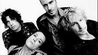 Stone Temple Pilots - Andy Warhol (Unplugged)