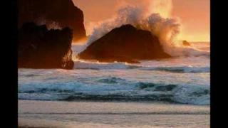 Stone Temple Pilots-Big Empty (album version)