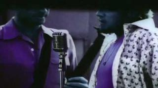 Stone Temple Pilots - Interstate Love Song Official Music Video *HD* *720p*