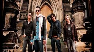 Stone Temple Pilots - Still Remains