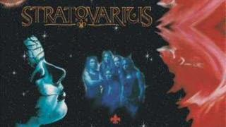 Stratovarius - Find Your Own Voice
