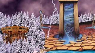 Stratovarius - Season of Change