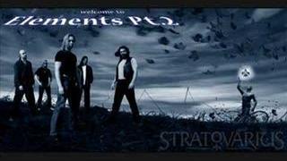Stratovarius - Season Of Faith's Perfection