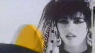 Strawberry Switchblade-Since Yesterday
