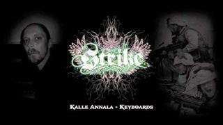 STRIKE-Strike