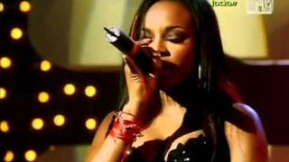 Stronger (MTV Hitlist Big Night Out 2002)