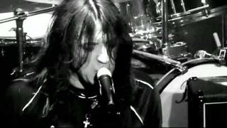 "Stryper - ""Uncovered"" [FULL SHOW] - live in the Netherlands on 2011-06-23"