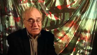 Stuart Sutcliffe The Lost Beatle Part 4/4