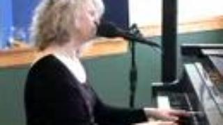 Sue Keller playing the Laura Nyro song: Billy's Blues