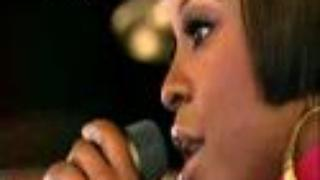 Sugababes - About You Now (Acoustic) - Sound