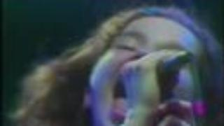 Sugarcubes | Birthday/Deus - live USA 1988
