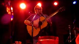 Suite: Judy Blue Eyes - Stephen Stills Live @ The Birchmere