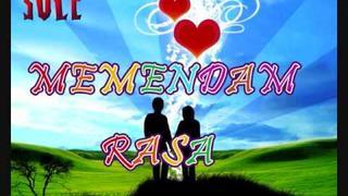 Sule- Memendam rasa upload by helmy