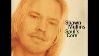 Sunday Morning Coming Down - Shawn Mullins