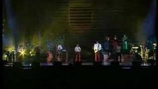 Sunday Morning - Live 1994