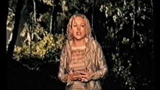 SUNSCREEM V PUSH - 'PLEASE SAVE ME' (SW9 VERSION) (2001)