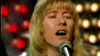 Sunshine Days Brian Connolly
