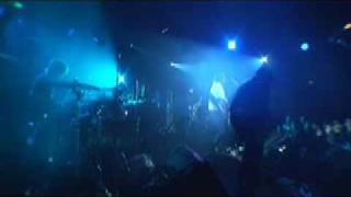 Supergrass - On Tour (Part 2)