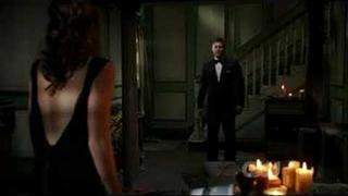 Supernatural - 3.06 Funny Moment