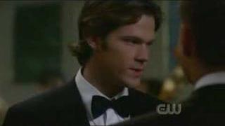 Supernatural - 3.06 Funny Moments