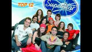 Superstar - Sen na dosah