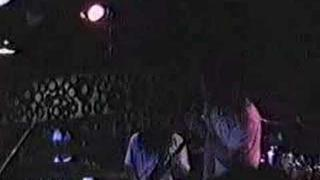Surprise You're Dead & Woodpecker From Mars - 12.03.89 - FNM