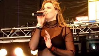 Sweet Curse (Live @ Bevrijdingsfestival Zwolle, 05.05.2010)