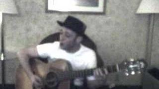 Sweet Home Chicago - Robert Johnson
