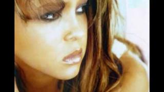 Sweetbox - Killing me DJ