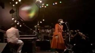 Swing Out Sister - Breakout (1989)