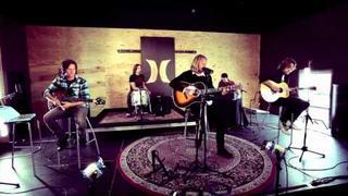Switchfoot - Dark Horses LIve @ Hurley Studios