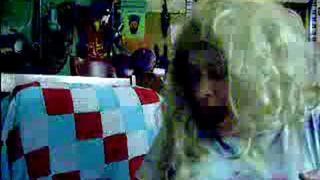 Swordfishtrombones (pyjama jammy jam style)