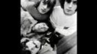 "Syd Barrett Pink Floyd - ""Let's Roll Another One"" Rare Track"