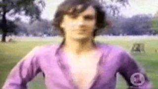 Syd Barrett -Wish You Were Here