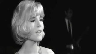 Sylvie Vartan: La Plus Belle Pour Aller Danser (1963, Cherchez l'Idole)