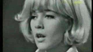 Sylvie Vartan: La Plus Belle Pour Aller Danser (1964)
