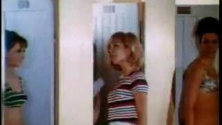 "Sylvie Vartan ""Si Je Chante"" (Scopitone)"