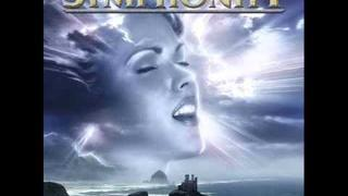 Symphonity - Bring Us The Light