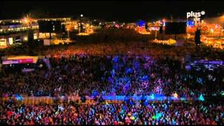System Of A Down @ Rock Am Ring 2011 - Full Concert [HQ]