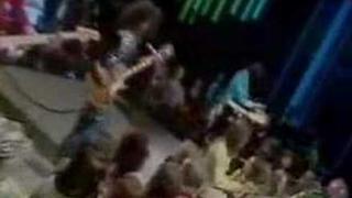 t rex metal guru