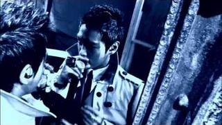 T.O.P - Like Nothing Happened (Big Show)
