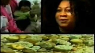 Taboo - Drugs - San Pedro, Ecstasy, Peyote Pt 4/5